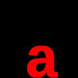 k9analytics logo